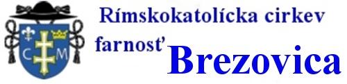 Farnosť Brezovica
